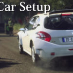 DiRT Rally 2.0 PEUGEOT 208 Poland Setup 1