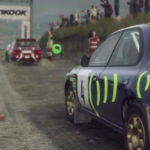DiRT Rally 2.0 Impreza Wales Setup 1