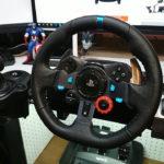 Best Racing Steering Wheels【How to choose】