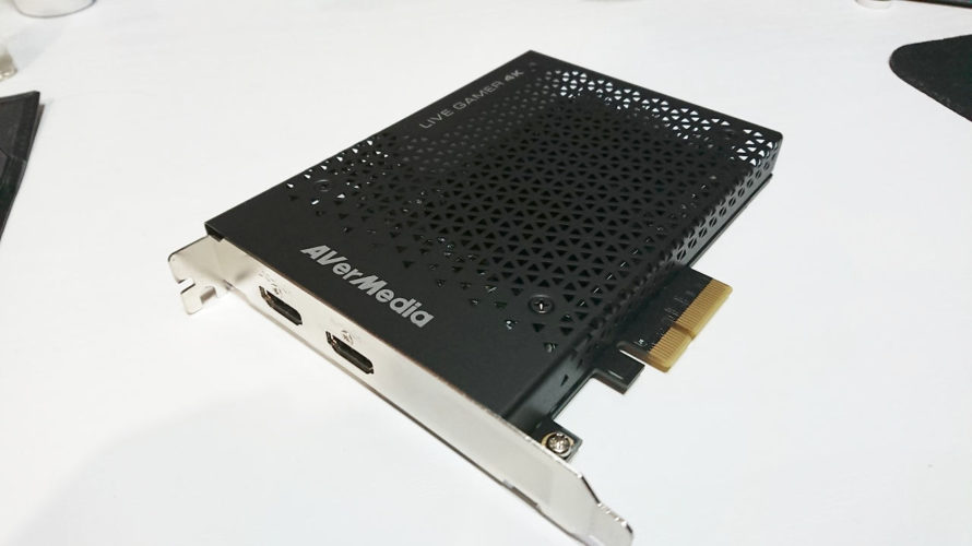 Best buy Gaming Capture Card 【How to choose】