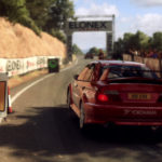 DiRT Rally 2.0 Mitsubishi Lancer Evo VI Car setup Spain 1
