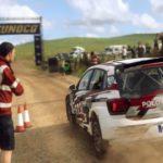 DiRT Rally 2.0 Polo GTi R5 Car setup New Zealand 1