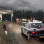 DiRT Rally 2.0 Subaru Impreza 1995 Car setup Scotland 1