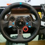 I've been using the Logitech G29 wheel for two years – Review