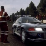 DiRT Rally 2.0 Mitsubishi Lancer Evo VI Car setup Greece 1
