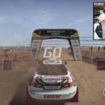Toyota Celica GT4 Car Setup Kenya 2